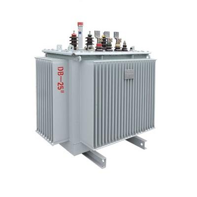 銷售電力變壓器