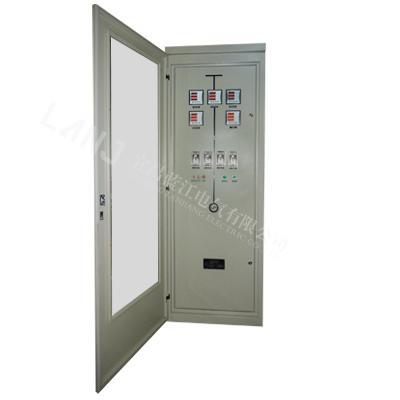 發電機出口開關柜(400V)