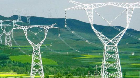 電工行業凝聚合力謀劃未來