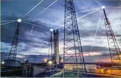 分布式電源與智能電網的關系 你知道嗎?