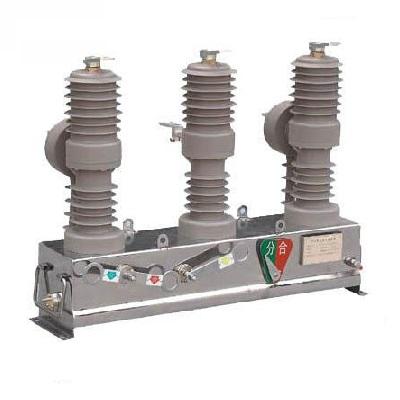 銷售高壓電氣設備