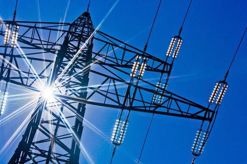 智能電網專項規劃發布 布局六大產業